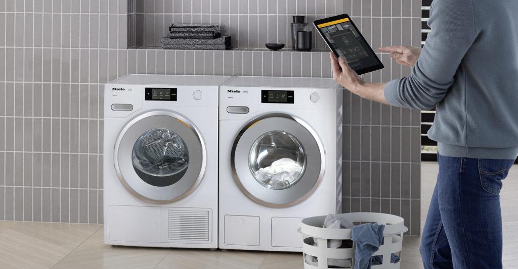 rentadores amb wifi