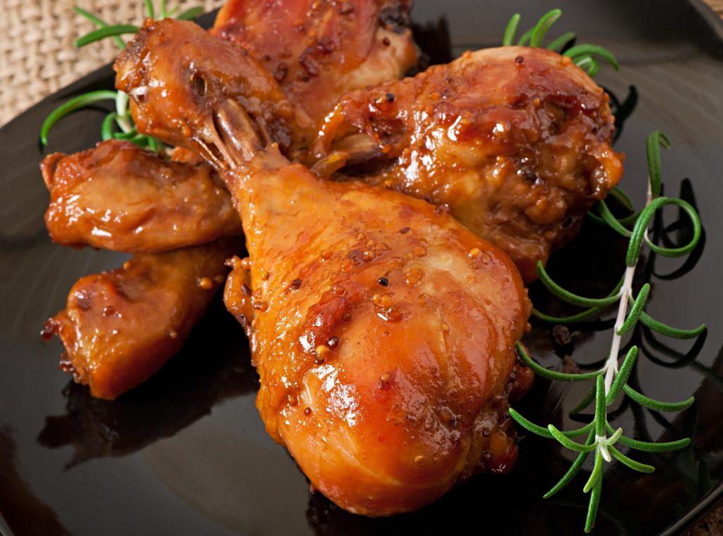 receptes per a forn